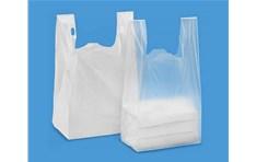 定制塑料袋,厂商一定要做好这几个细节