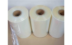 pvc收缩膜的制作材料和过程,来了解下吧