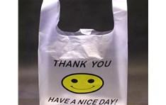 选购超市塑料袋时,应该注意哪些呢?